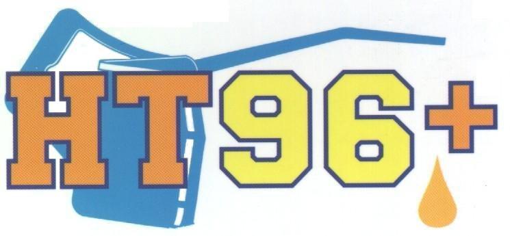 ht96-logo