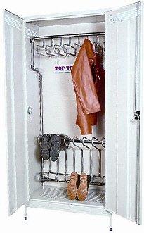 sechage-vet-armoire-2