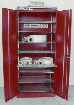 sechage-vet-armoire-3