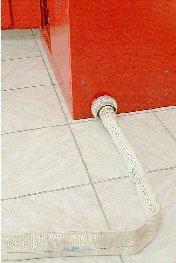 sechage-vet-armoire-pompe