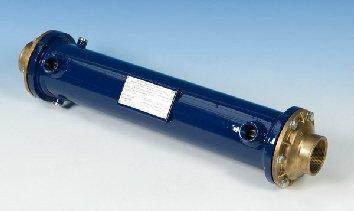 echangeur-temp-type100