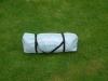 habitent-folding-10