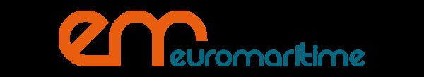 Alphaver au salon EuroMaritime 2017