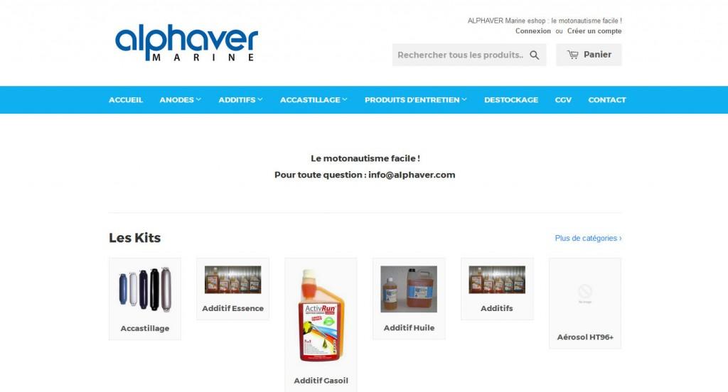 alphaver-shop-2