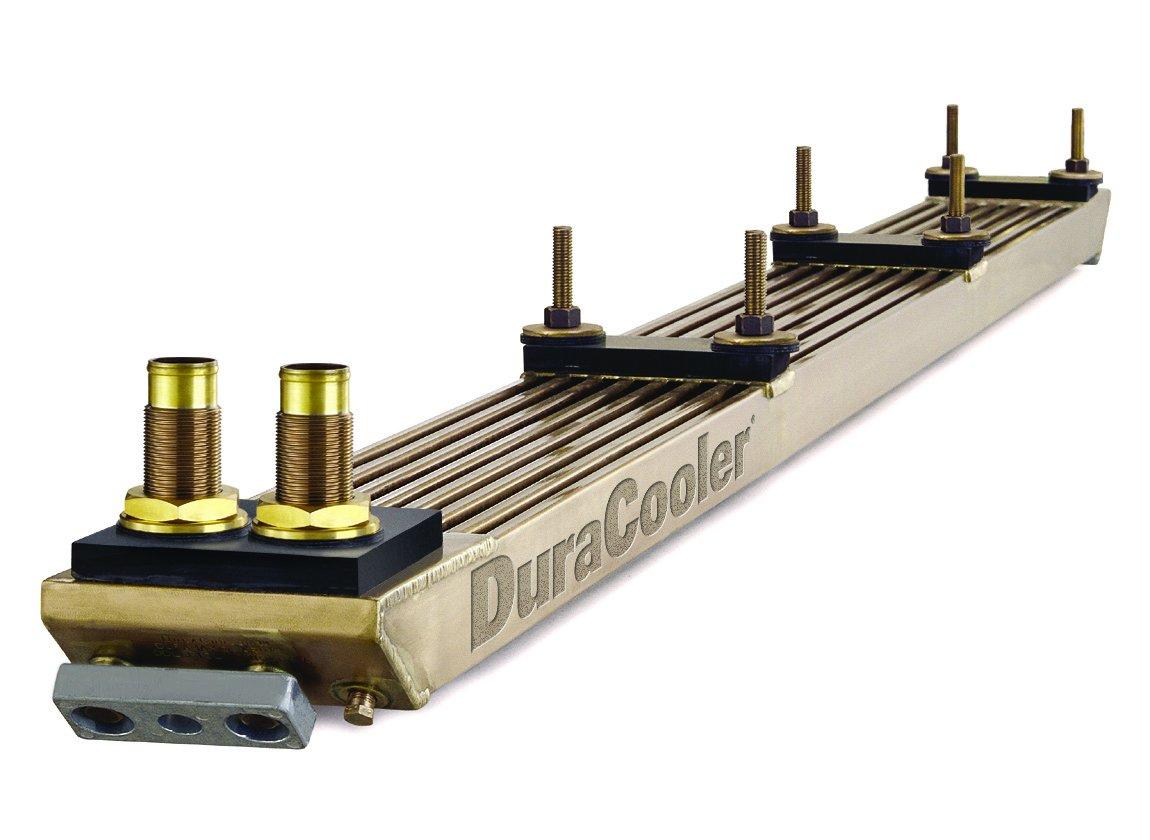 alphaver-echangeur-temperature-duracooler2
