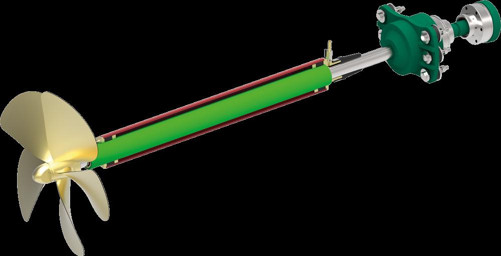 lignes-arbre-lubrification-eau-circuit-ouvert