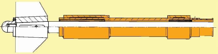 tube-etambot